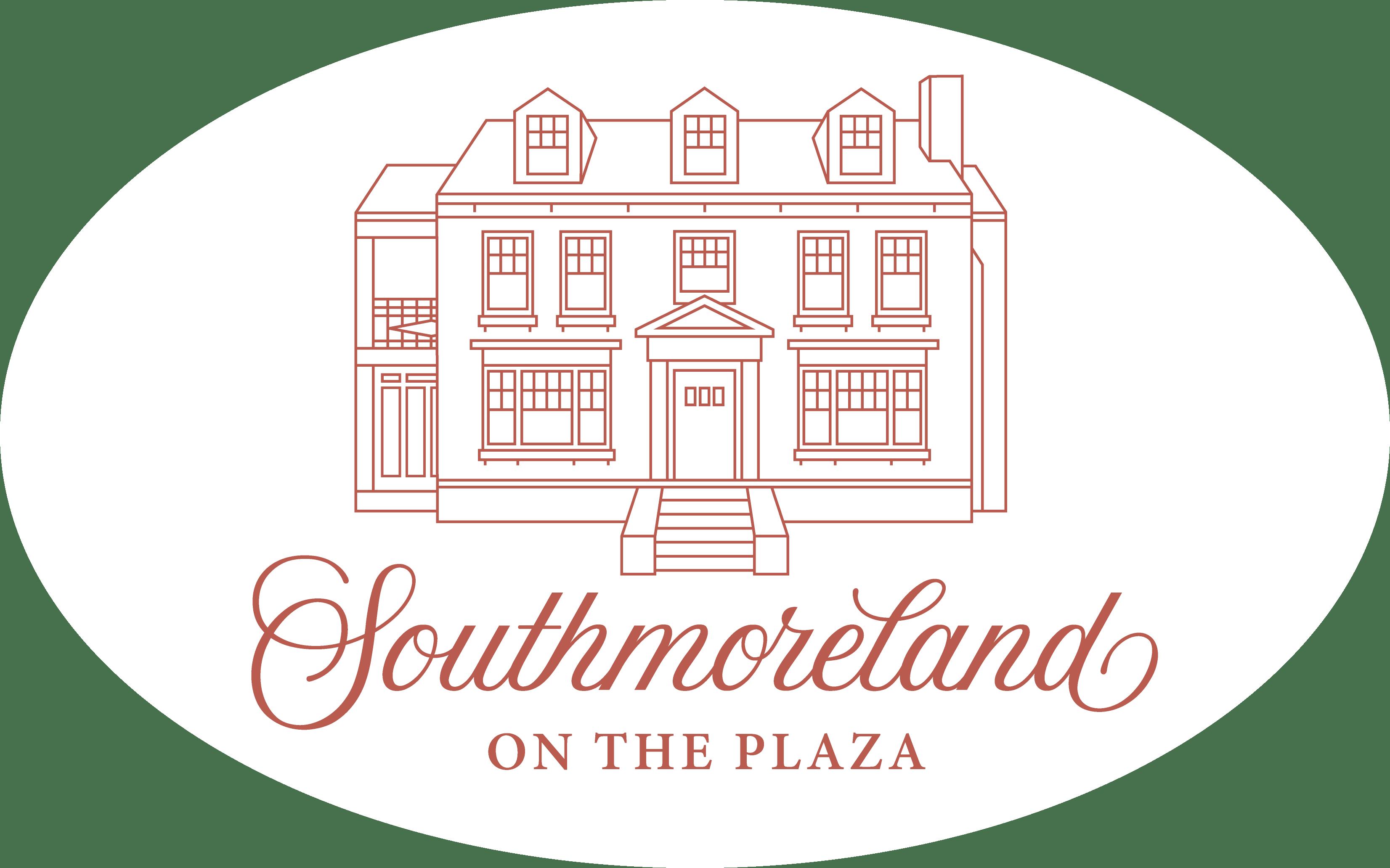 Southmoreland